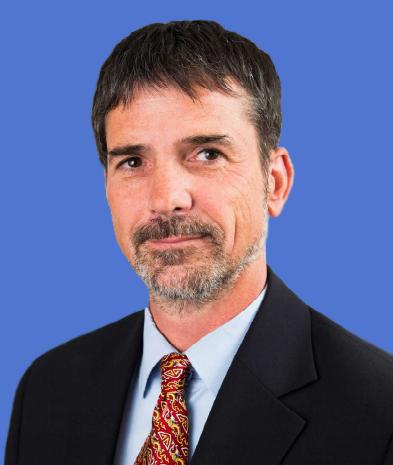 Power Integrations任命Thomas Simonis为大功率产品业务副总裁