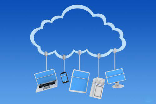 网盘倒闭 解读未来数据存储模式变化