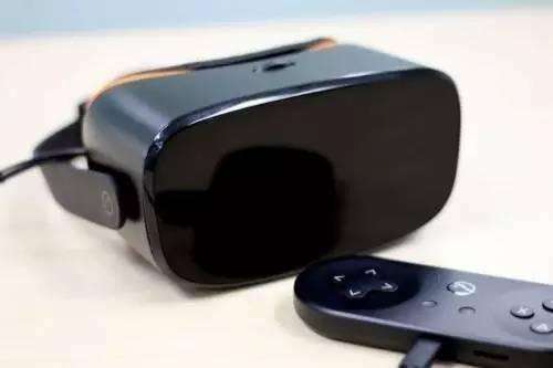 谁是最强心脏 VR芯片TOP5