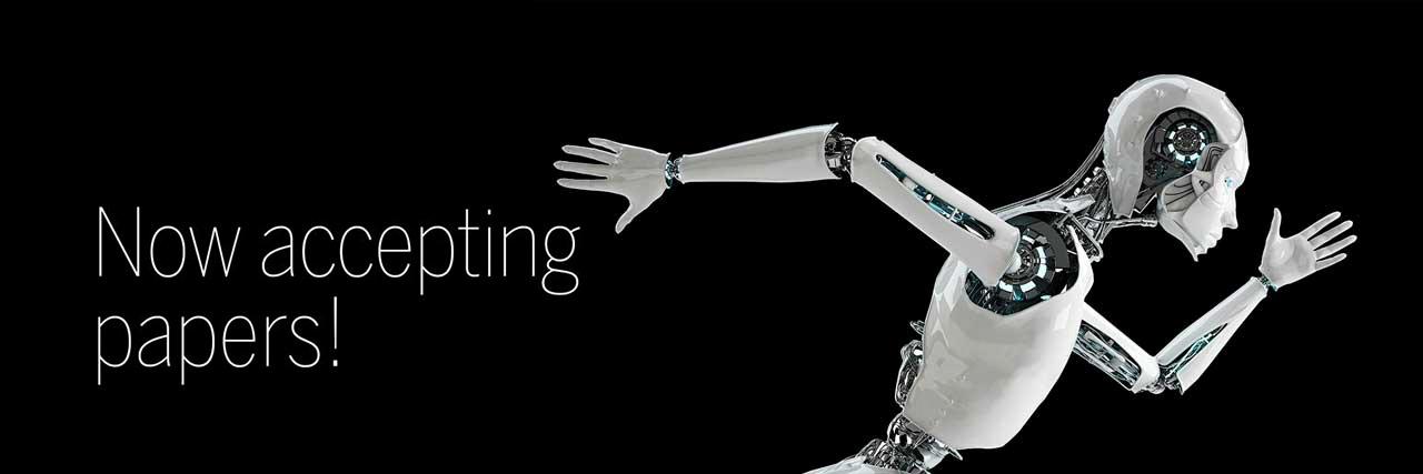 习大大也看好:医疗机器人研究迎来黄金时期!
