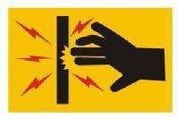 安全无小事 无线热成像万用表你值得拥有!