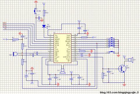 基于51单片机的新型冰箱温度控制器系统