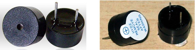 蜂鸣器常见错误电路分析