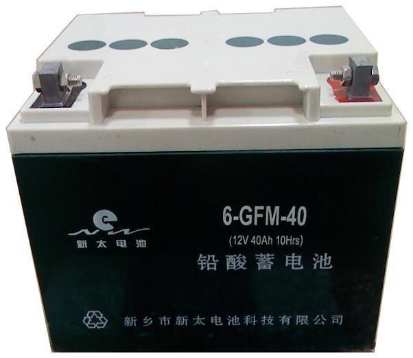 锂电池、铅酸电池、燃料电池 哪种电池更堪大用?