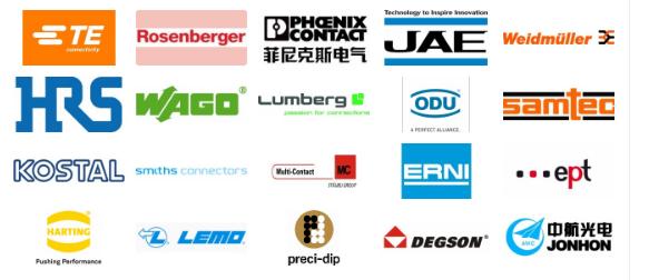 高速光网时代:解密光纤连接器市场机遇与挑战