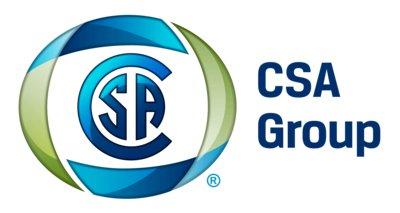 CSA集团在首尔开设医疗电子实验室:为扩张医疗保健