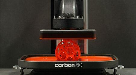探秘医药巨头强生公司3D打印技术应用现状