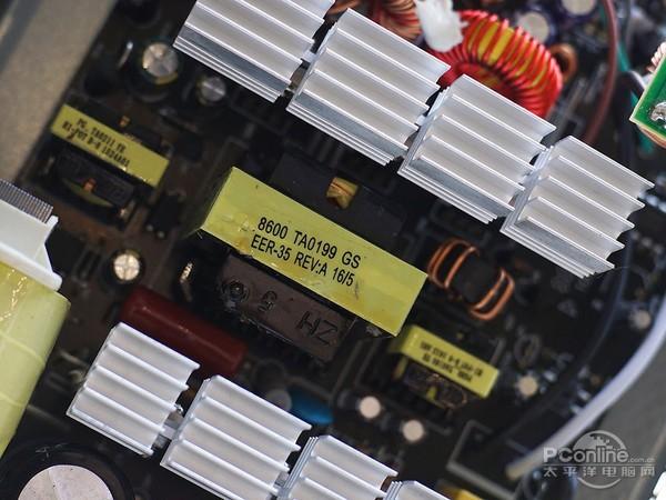 电源不知道的事:电源怎样才算缩料?