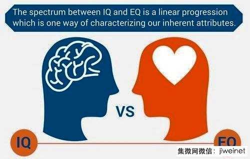 优秀的工程师需要IQ与EQ兼具!