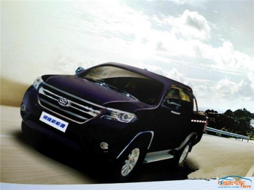 格力,新能源汽车,银隆,动力电池