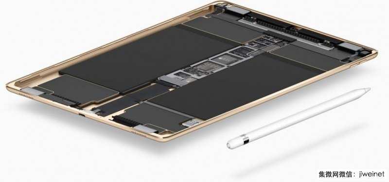 苹果A系芯片制程工艺的战略将会有所转变?