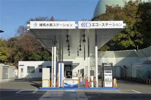 韩国能源消费结构