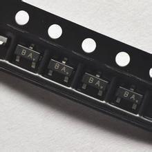 电子工程师必会十大电子元器件一览