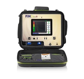 罗德与施瓦茨公司移动网络测试产品线新增CCI公司的 PiMPro Tower系列无源互调测试仪
