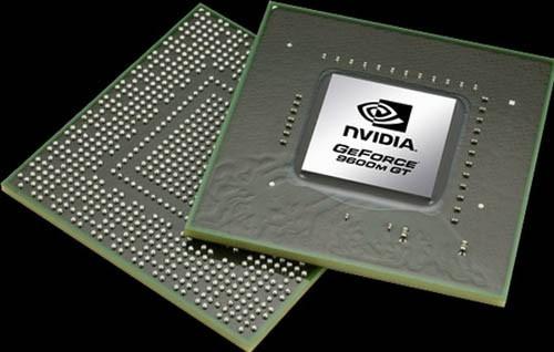 完美:在本文中,您了解圖形卡的GPU,流處理器,視頻內存,位寬和核心頻率嗎?