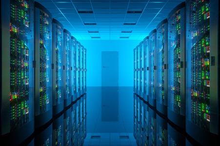 Marvell 推出业界首个完全兼容 IEEE 802.3by 25G 标准的 25G PHY 收发器