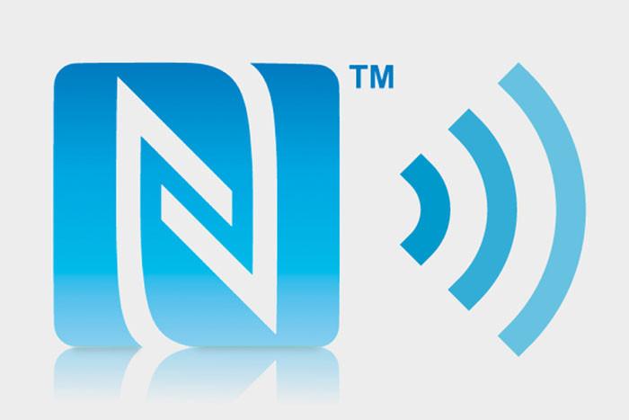 NFC技术本领强 数据传输/移动支付/公交卡都能行