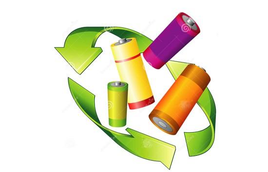 动力电池回收遭遇寒冬 谁来破解僵局?
