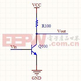 硬件工程师应该知道的音频功放电路