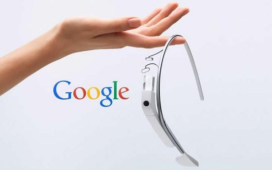 谷歌眼镜将更名为Project Aura 继续迭代智能眼镜产品