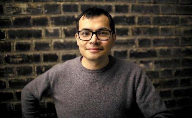 DeepMind创始人:阿尔法GO的胜利只是小目标