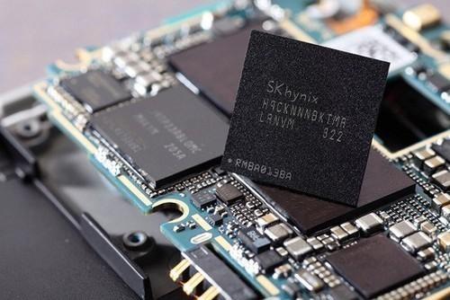 影响手机体验的不只有CPU RAM的重要性分析
