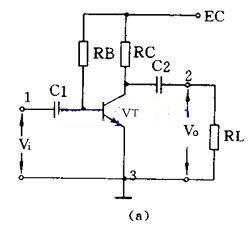 功率放大电路用途详解