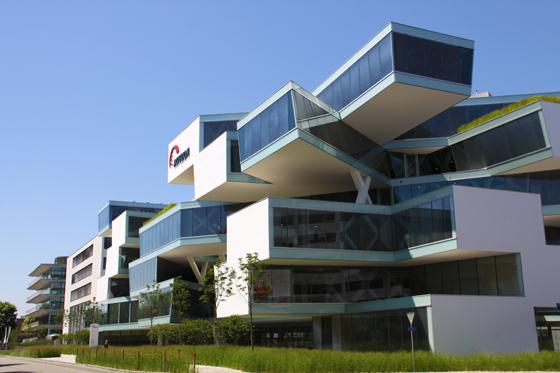 医疗巨头强生公司放弃与Actelion公司收购谈判