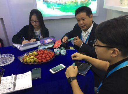 """""""人气王""""蓝思科技未来走向何方?"""