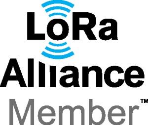 研华加入LoRa功耗联盟广域低布局无线网络致视频鸿小图片