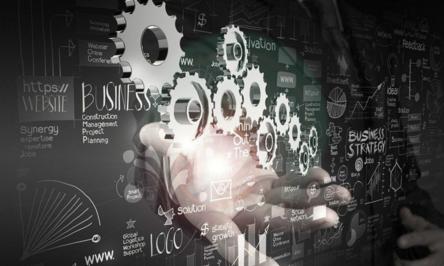 政策和市场双重利好 国产仪器仪表有望突围