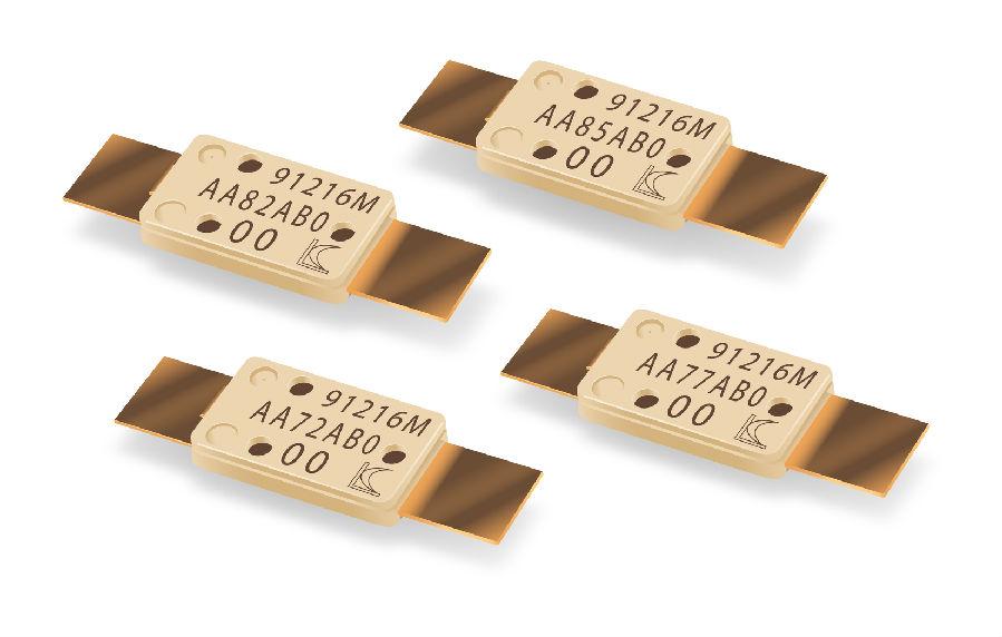 Bourns新款小型热断路器装置提供最大电流容量 应用再升级