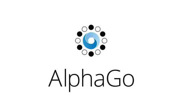 logo logo 标志 设计 矢量 矢量图 素材 图标 629_393
