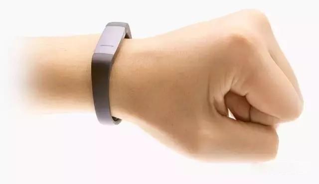 智能手环PCB布局、布线的注意事项总结