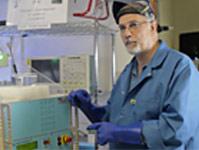隔离能力:iCoupler®数字隔离器与光耦合器