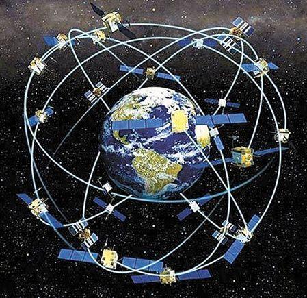 我国计划2017年发射6~8颗北斗三号卫星