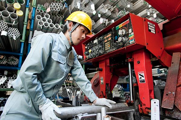 NEC与日挥就利用AI・IoT技术改善工厂运营展开合作
