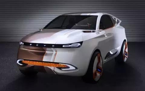 同时在新能源汽车,动力电池,无线充电技术和充电桩等方面都有业务.
