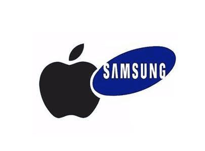 京东方是目前中国最大的显示器设备生产商之一,也是全球市值最大的LCD屏幕生产商。   据悉,京东方已经斥资1000亿元人民币在四川成都和绵阳建立了两个AMOLED生产工厂,以备将来的不时之需。当然,这也不足以撼动三星的苹果供应商的主导地位,因为目前只有三星具有持续稳定的产能,但是徐徐图之也未可知。   新科技挽救手机销量   IDC数据显示,2016年全年,全球智能手机市场一共出货14.
