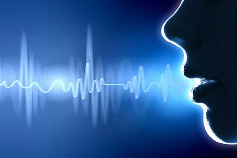 语音交互领域 亚马逊与京东必有一战?