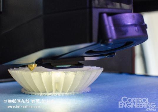 AMR�l布3D打印�t��而真正要下手研究�蟾�