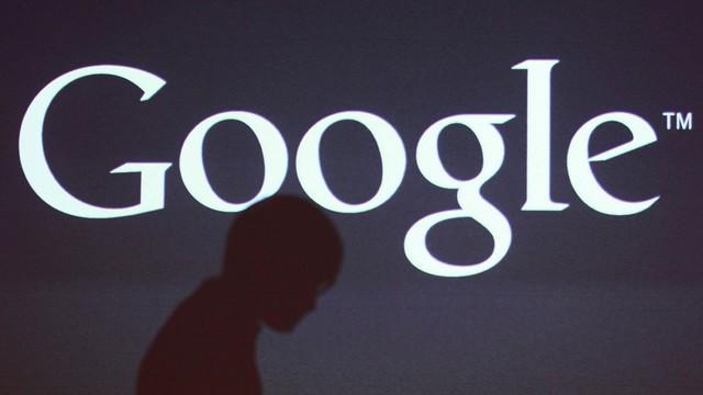 谷歌服务器都放在哪儿?美俄都想占有