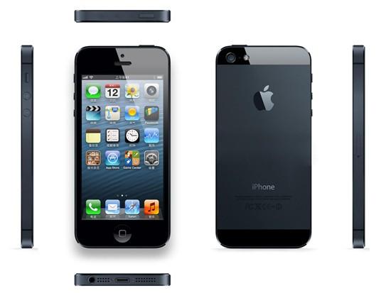 iphone5是首款16:9手机工具的苹果比例烘烤饼干屏幕图片