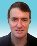 Alan Walsh