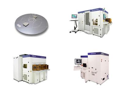KLA-Tencor为尖端集成电路器件技术推出全新量测系统