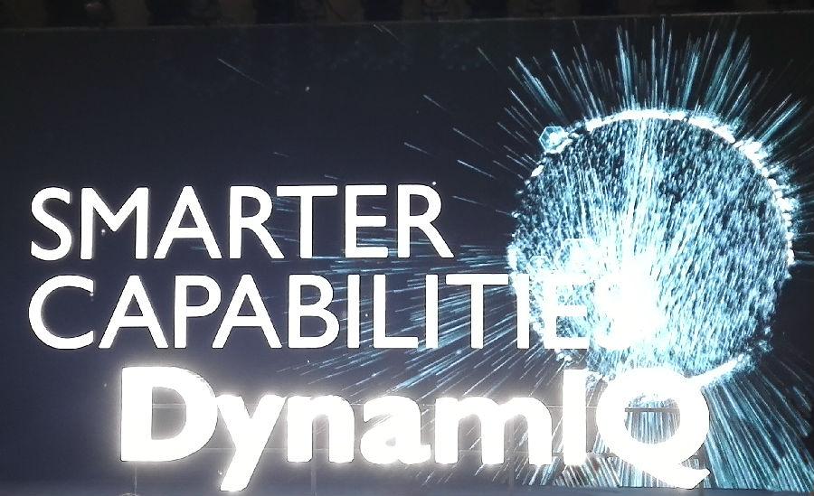 ARM推出全新DynamlQ技术,加速推进人工智能