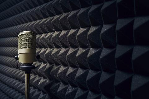 深度丨解析硬件之智能语音领域