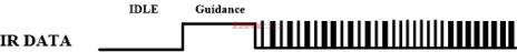 嵌入式多目标跟踪(下)