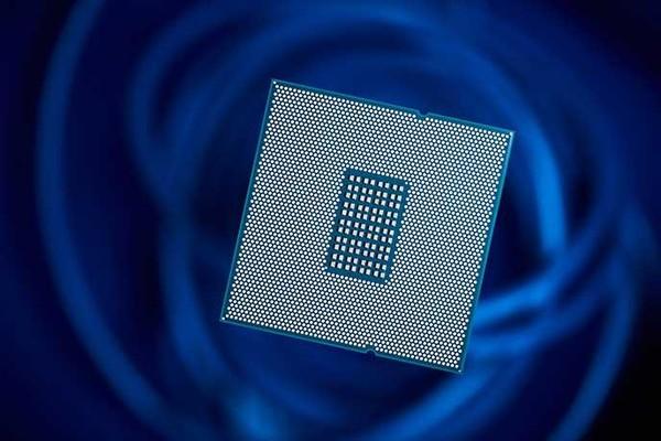 ARM联合微软进军服务器市场 英特尔会哭晕?