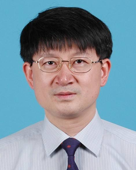 矫文捷——青岛大学附属医院胸外科主任博士生导师